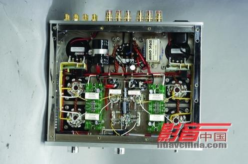 cd型断火限位器实物接线图