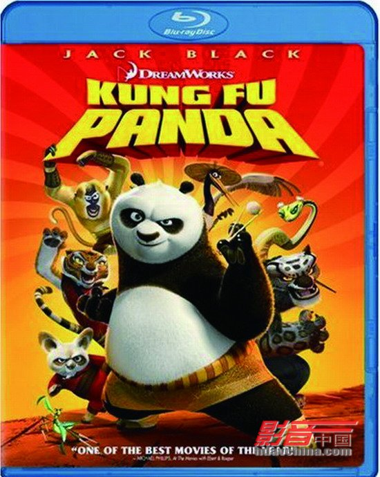 ...功夫熊猫》kung fu panda碟片规格:50gb蓝光碟*3屏幕比例:1....
