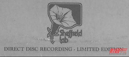 《转摘》 喇叭花唱片公司和直刻唱片 - 半透明 - 半透明男——博客