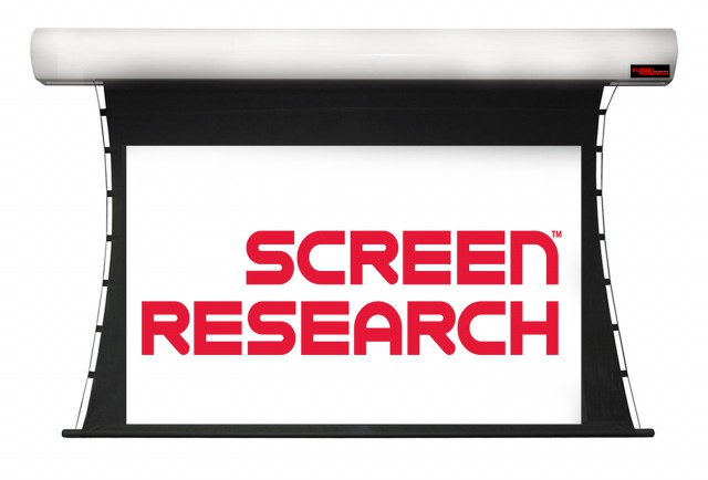 Pantalla-electrica-SCREEN-RESEARCH_02.jpg
