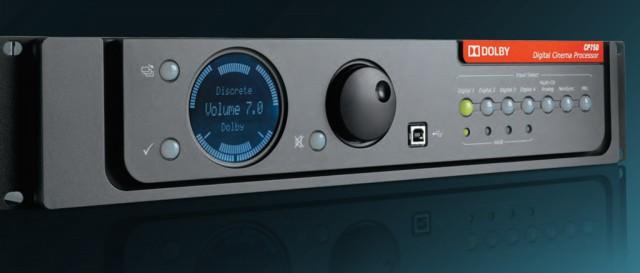 Dolby CP750.jpg