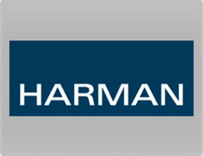 b&o将其汽车音响业务转让哈曼
