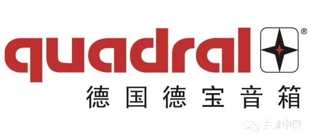 logo logo 标志 设计 矢量 矢量图 素材 图标 640_288