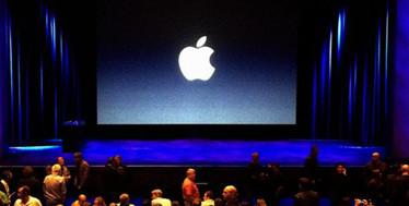 盘点苹果发布会8大令人费解之处图片