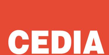 CEDIA初级认证考试辅助读物现已接受邮购