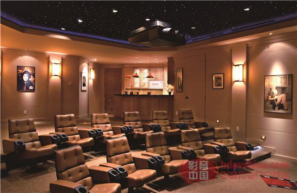 HomeTheatre3.JPG