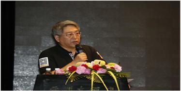 峰会主讲嘉宾:北京阳光视翰科技有限公司董事长王宏先生