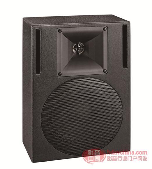 M&K Sound IW150 II In-Wall/锐榜LCR
