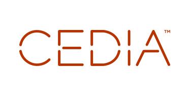 UHD超高清技术课程免费参加CEDIA 2015上海培训班特别优