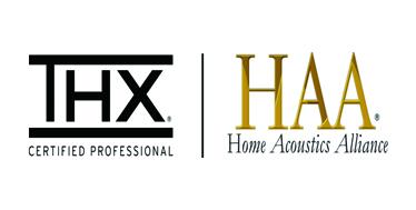 2016 THX-HAA HT认证工程师培训开始报名!