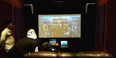 影��k�:+���_众声音响(zongson)t系列引起影k新风潮