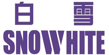 CIT展商巡礼:深圳市白雪投影显示技术将亮相CIT2016,展出
