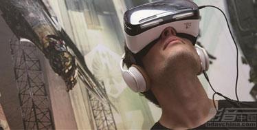 美国THX公司积极投入到VR音频技术研发