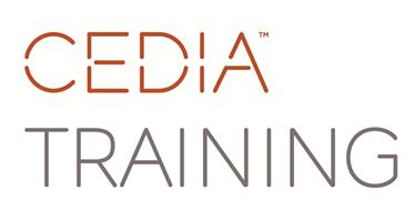 课程与证书和国际同步更新,本年度最后一站CEDIA培训