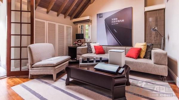 Bose发布新无线Soundbar和家庭娱乐系统,最高售4180