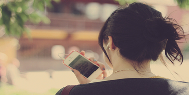 随身聆听的音符:7款音乐手机简析