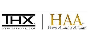 THX-HAA HT系列认证工程师培训报名啦!