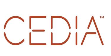 2017 CEDIA系列培训(北京站),聚焦营销、市场与技术实战