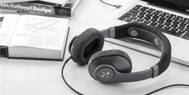能检测脑电波的耳机,看看你啥时候注意力更集中