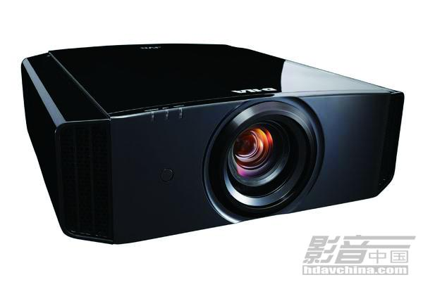 jvc-4k-home-theater-projector---dla-x500r_14991_2535_1694.jpg