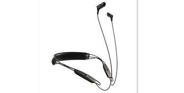 Klipsch美国杰士R6挂颈式入耳耳机