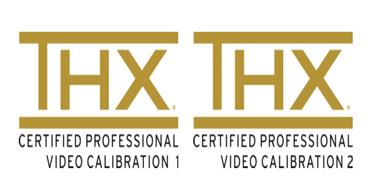 THX Video1/2/HDR视频培训11月上海举行