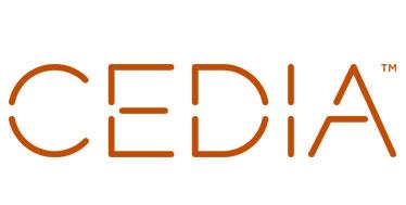 2017中国成都CEDIA管理/客服与技术基础培训课程
