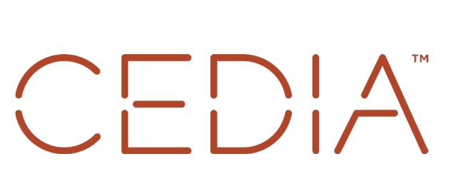迈诗得丨2017中国CEDIA培训(成都站)将于10月底举行,报