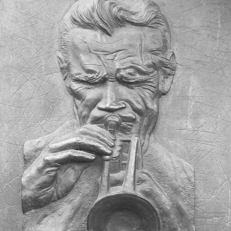 @Chet-Baker-in-memory-of.jpg