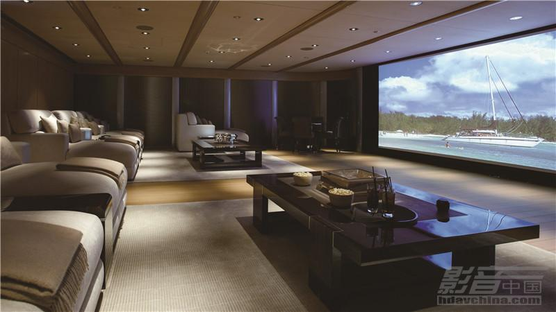 interior-home-cinema-sofas-cushions-tables-lighting-screen-film-68245-3840x2160-[89926].jpg