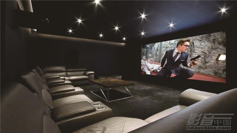 FI-Derby-Home-Cinema.jpg