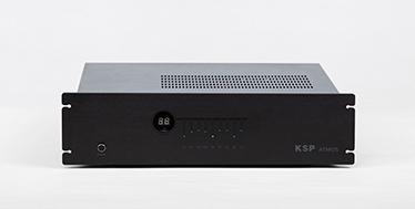 KSP  ATMOS  DB-714N功放为你展现完美全景声