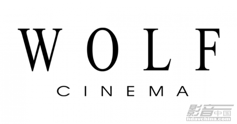 WOLF CINEMA.png