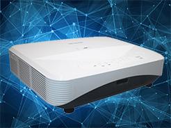 【20周年庆·横评】国内首次主流激光电视横向评测之产品前瞻:SH