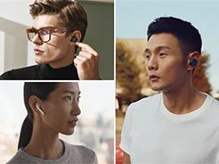 路在何方——众谈真·无线入耳式耳机