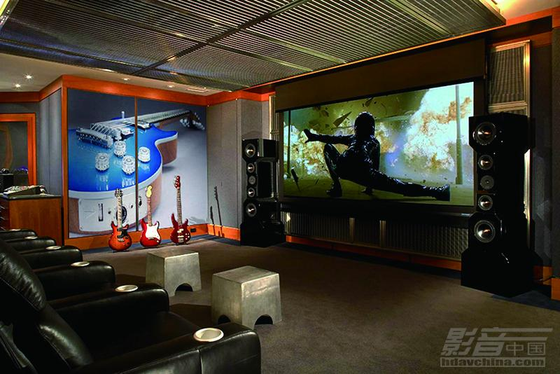 home-theater-01.jpg