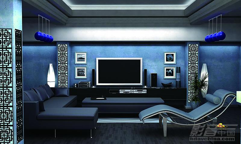 Apartment-home-theater.jpg