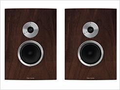 Gato FM-9挂墙式扬声器为你呈现融入影音家居的绝妙声音设计