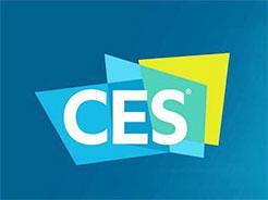 从CES创新设计奖,看2018影音产品流行趋势(1)