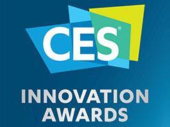 CES创新设计奖看2018影音趋势(2)