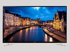 窥见智能电视未来发展趋势