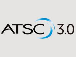 电视标准ATSC 3.0初具规模,HLG将成4K广播HDR主流