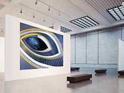 索尼发力高亮工程投影市场:12000/9000流明激光产品公布