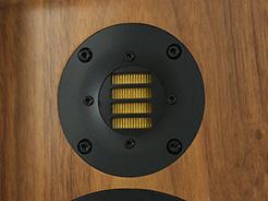 求是:为你浅析气动式高音的独特设计