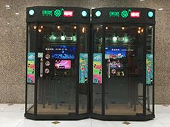 """迷你KTV:""""孤独经济""""开创的新商机"""