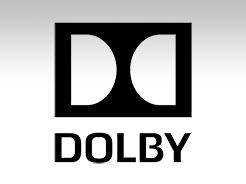 杜比在CCBN 2018上展示杜比视界和杜比全景声强劲势头