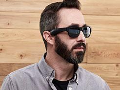 提升音频而非视觉,Bose开发AR音频技术