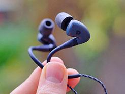 新品:Audiofly带来的科技实力,聆听的AF140入耳式监听耳机的声音愉悦