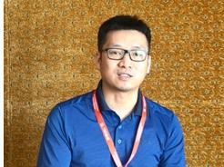 网尚数字院线首席运营官林辉:强大资源优势推动门店更好运营