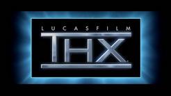 THX在CinemaCon 2018上推出THX Ultimate Cinema新认证影院品牌